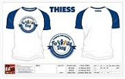 T-Shirt Thiess